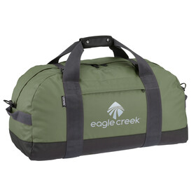 Eagle Creek No Matter What Duffel Medium olive